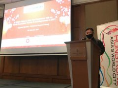 HSBA-Chinese-New-Year-Business-Talk-on-Friday-February-26-2021-1.jpeg