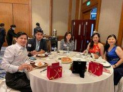 HSBA-Chinese-New-Year-Business-Talk-on-Friday-February-26-2021-10.jpeg