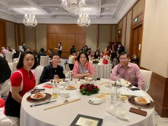 HSBA-Chinese-New-Year-Business-Talk-on-Friday-February-26-2021-14.jpeg